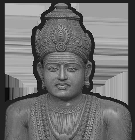 lambeth-basaveshwara