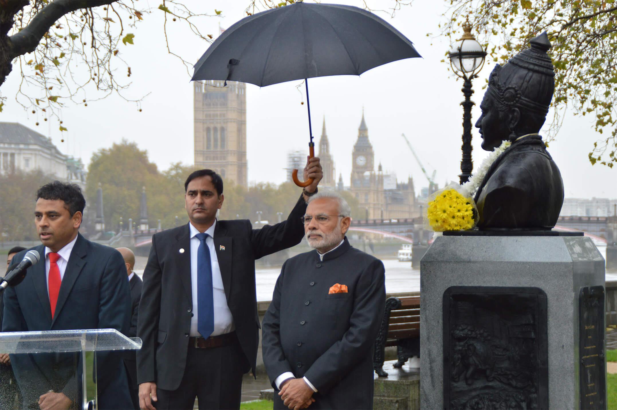 lambeth-statue-prime-minister