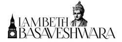 lambeth-basaveshwara-logo