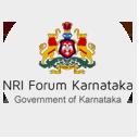 NRI Forum Karnataka