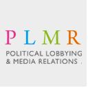 Political Lobbying & Media Relations
