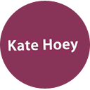 Kate Hoey, MP Vauxhall