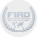 Forum for International Relations Developments